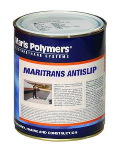 maritrans antislip